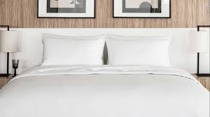 Hotel Bed Frame Best Hotel Beds And Where To Buy Them Cnn Travel