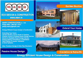 contact marr construction