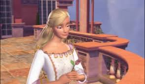 image barbie princess pauper barbie movies 1816304 576