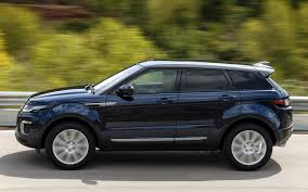 land rover evoque 2015 range rover evoque 2015 wallpapers and hd images car pixel