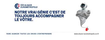 chambre commerce mulhouse cci alsace eurométropole accueil