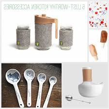 lovely cupcake kitchen accessories uk