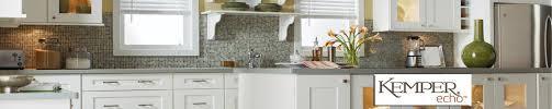 kitchen cabinets wholesale chicago shower surrounds