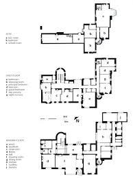 uk helensburgh hill house architect charles rennie mackintosh
