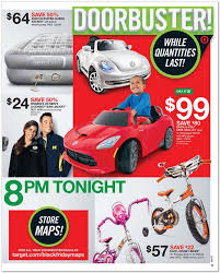target toy ad black friday see target u0027s entire 2013 black friday ad fox2now com