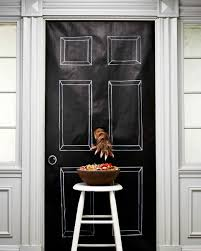 Punch Home Design Studio Help Martha Stewart Recipes Diy Home Decor U0026 Crafts