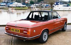 bmw 2002 baur cabriolet bmw 2002 baur targa in garage drive my blogs drive