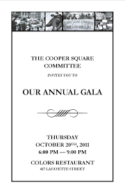 events cooper square committee page 2