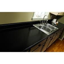 Onyx Countertops Cost Onyx Countertops Awesome Onyx Countertop Slabs Countertops For