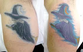 tips u2013 art in tattoos