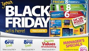 dickssportinggoods black friday ad sporting goods black friday ad coupons sales to follow up