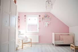 déco chambre bébé gris et blanc gris et pale avec stunning decoration chambre bebe gris et