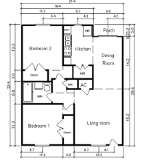 Fort Wainwright Housing Floor Plans by Cypress Gardens Wainright Property Management Llc