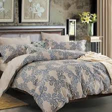 bed sheet sets india bed sheet sets india suppliers and