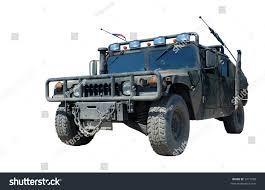 humvee clipart us military truck hummer h1 humvee stock photo 3417638 shutterstock
