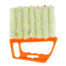 online get cheap plastic venetian blinds aliexpress com alibaba