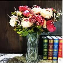 contemporary flower arrangements promotion shop for promotional