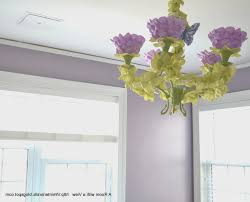 best dining room paint colors dining room fresh dining room paint colors benjamin moore