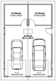 dimensions of a 2 car garage garage dimensions 2 car garage size mylovelycar