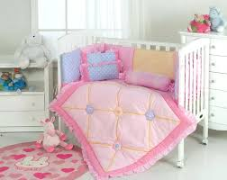 baby bedding sets nz baby bedding sets uk sale baby cot sets nz
