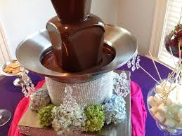 chocolate rentals 46 best rw chocolate rentals images on