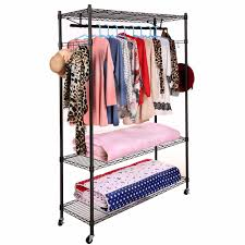 popular shelves for clothes buy cheap shelves for clothes lots