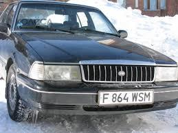 1994 Kia 1994 Kia Concord U2013 Pictures Information And Specs Auto Database Com