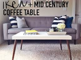 25 best ikea white coffee table ideas on pinterest ikea wood