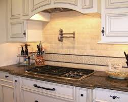 ceramic tile backsplash designs kitchen backsplash designs kitchen
