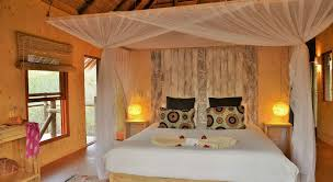 Canopy Plural by Terms U0026 Conditions Chobe Bakwena Eco Lodge