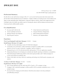 Central Sterile Processing Technician Resume Essay On An Iep Free Graphic Design Resume Developing A Resume