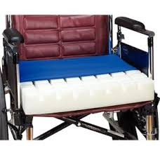 Ltv Seat Cushion Wheelchair Cushions For Pressure Relief Wheelchair Cushion