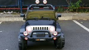 land rover jeep style kids electric car lamborghini style 12vjeep style 2 seater kids