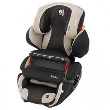 si e auto groupe 123 inclinable avis sur les sièges autos groupe 1 2 3 avis de mamans