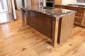 wood kitchen island legs kitchen design furniture legs table legs lowes microwave cart