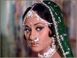 Jaya Bachchan Hot Pics - indian femail clebs jaya bachchan