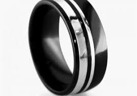 mens wedding band designers top mens wedding bands new buy a made cool mens ring