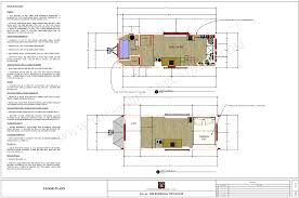 tiny house plans forum house plan