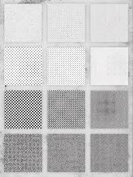 pattern black silk pack free pack of 12 distressed halftone pattern textures