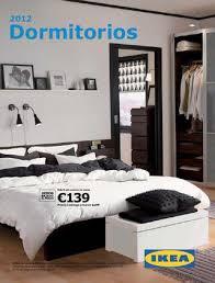 14 maneras fáciles de facilitar somieres ikea catalogo ikea camas dormitorios by blanca espada issuu