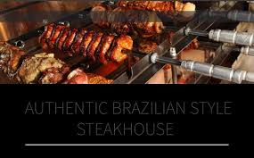 brasa steakhouse accueil raleigh menu prix avis