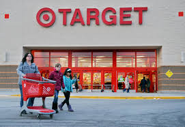 target black friday drone target credit card theft swells to 40 million victims washington