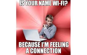 Cute Valentine Memes - download valentine meme super grove