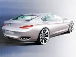 mercedes f series karim habib joins mercedes car design