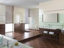 white tile bathroom design ideas bathrooms design glass tile bathroom white bathroom floor tiles