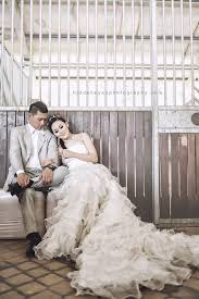 wedding dress jogja gaun jogja wedding dress attire in yogyakarta bridestory