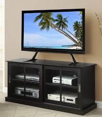 target fort fort black friday tv stands samsung tv stands for flat screenstv screens black