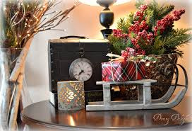 end table decor 061344 christmas decorations for side table decoration ideas for