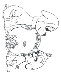 free skylander coloring pages simple find this pin and more on