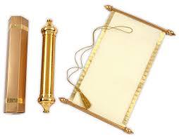 indian wedding scroll invitations arabian nights invitation ideas search coreography